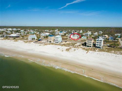 Photo of 9118 WENTLETRAP AVE, Port Saint Joe, FL 32456 (MLS # 306441)