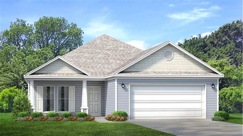 Photo of 160 FALLING STAR WAY #Lot 1034, Port Saint Joe, FL 32456 (MLS # 304446)