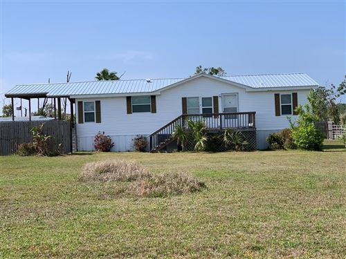 Photo of 9215 STARFISH AVE, Port Saint Joe, FL 32456 (MLS # 307457)