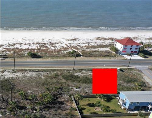 Photo of 5 HWY 98, Port Saint Joe, FL 32456 (MLS # 307460)