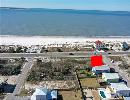 Photo of 6 HWY 98, Port Saint Joe, FL 32456 (MLS # 307461)