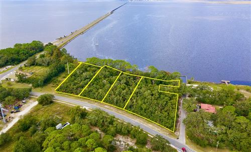 Photo of 94 OLD FERRY DOCK RD, Eastpoint, FL 32328 (MLS # 307468)