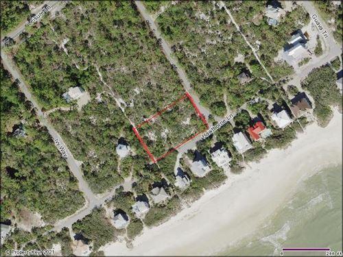 Photo of 1644 HAWTHORNE LN, Saint George Island, FL 32328 (MLS # 307479)