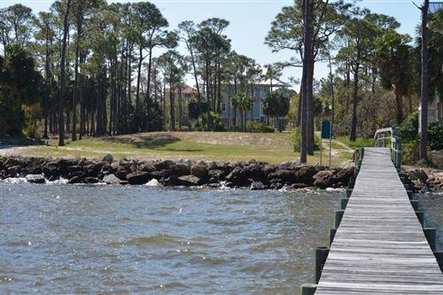 Photo of 1455 CUTTY SARK WAY, Saint George Island, FL 32328 (MLS # 307480)