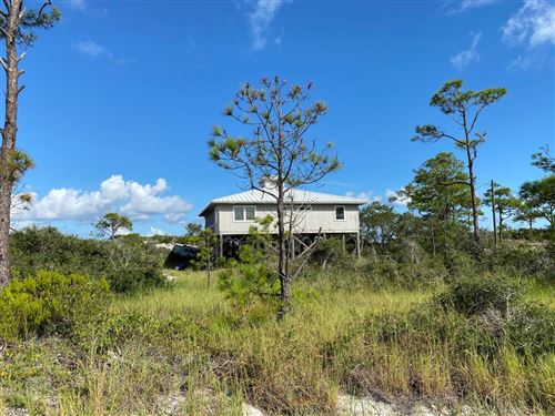 Photo of 943 BAY DR, Carrabelle, FL 32322 (MLS # 305483)