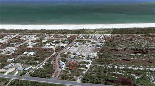 Photo of 143 CORD GRASS WAY, Port Saint Joe, FL 32456 (MLS # 307484)