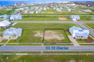 Photo of 111 ST CHARLES ST, Mexico Beach, FL 32456 (MLS # 302495)
