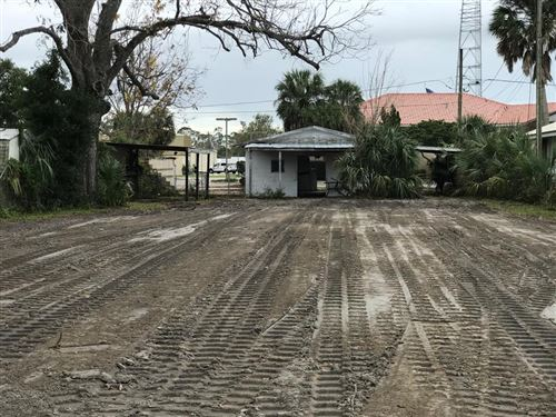 Photo of 506 4TH ST, Port Saint Joe, FL 32456 (MLS # 303497)