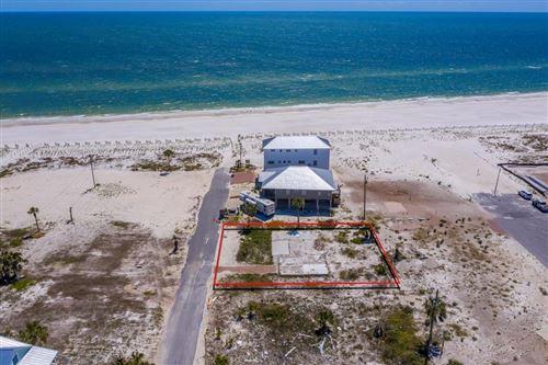 Photo of 112 S 36TH ST, Mexico Beach, FL 32456 (MLS # 304517)