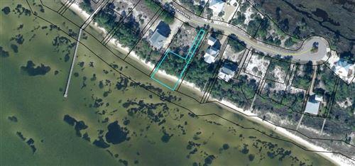 Photo of 26 WINDMARK WAY, Port Saint Joe, FL 32456 (MLS # 307518)