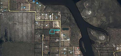 Photo of 000 PALMETTO DR, Overstreet, FL 32456 (MLS # 306522)