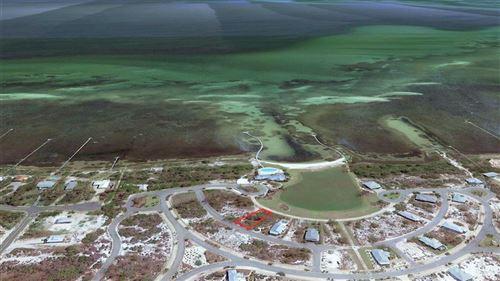 Photo of 110 N ECHO LN, Port Saint Joe, FL 32456 (MLS # 307524)