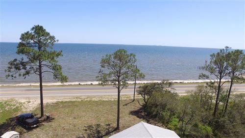 Photo of 2205 HWY 98 W, Carrabelle, FL 32322 (MLS # 307525)