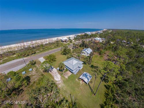 Photo of 244 WATERMARK WAY, Port Saint Joe, FL 32456 (MLS # 305540)