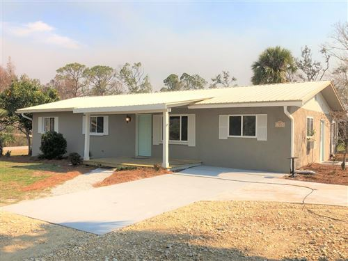 Photo of 354 PONCE DE LEON ST, Port Saint Joe, FL 32456 (MLS # 304550)