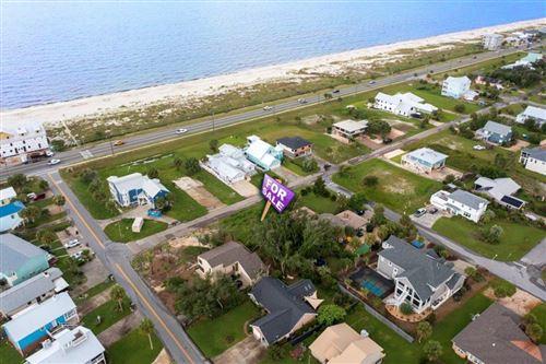 Photo of 2 TRADEWINDS DR, Port Saint Joe, FL 32456 (MLS # 308555)