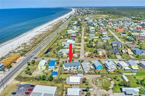 Photo of 152 GULF AIRE DR, Port Saint Joe, FL 32456 (MLS # 307556)