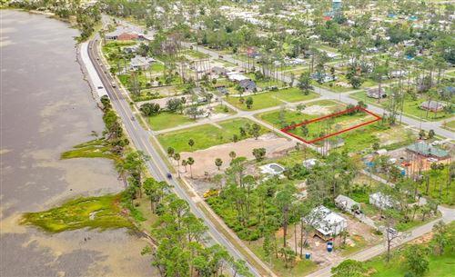 Photo of 1404 MONUMENT AVE, Port Saint Joe, FL 32456 (MLS # 305559)