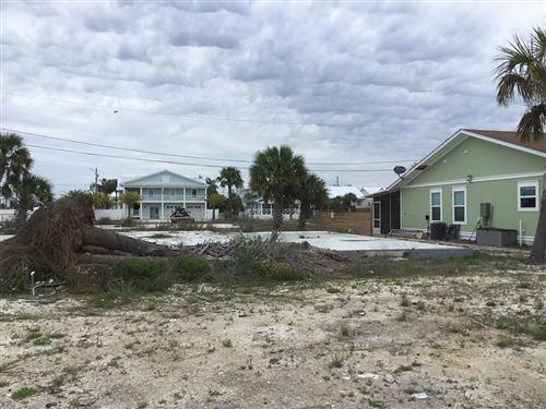 Photo of 108 C S 40TH ST, Mexico Beach, FL 32456 (MLS # 307566)