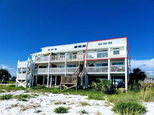 Photo of 7299 HWY 98, Port Saint Joe, FL 32456 (MLS # 305569)
