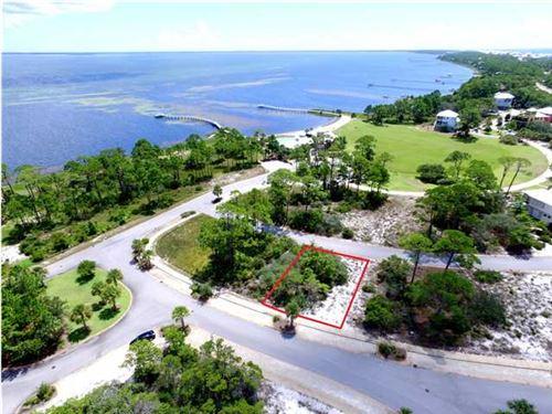 Photo of Lot 66 PINNACLE DR, Cape San Blas, FL 32456 (MLS # 307571)