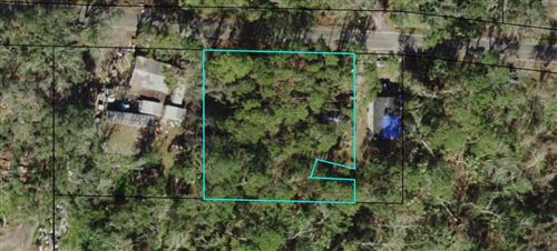 Photo of 24 GIBSON RD, Apalachicola, FL 32320 (MLS # 306575)