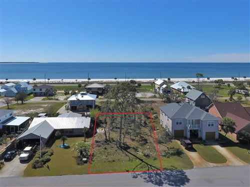 Photo of 105 SEA PINES LN, Port Saint Joe, FL 32456 (MLS # 302579)