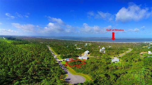 Photo of LOT 17 SEA TURTLE DR #LOT 37, Port Saint Joe, FL 32456 (MLS # 306586)