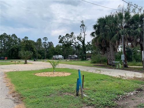 Photo of 2581 CHEROKEE DR, Port Saint Joe, FL 32456 (MLS # 305592)