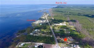 Photo of Lot 9 COLORS WAY, Port Saint Joe, FL 32456 (MLS # 302606)