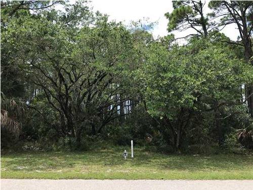 Photo of 13 WATERS EDGE DR #LOT  13, Port Saint Joe, FL 32456 (MLS # 303628)