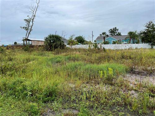 Photo of 411 ARIZONA DR, Mexico Beach, FL 32456 (MLS # 307629)