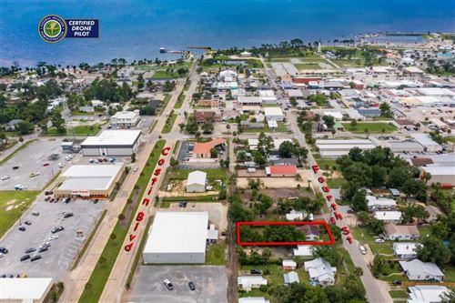 Photo of 520 4TH ST, Port Saint Joe, FL 32456 (MLS # 308629)