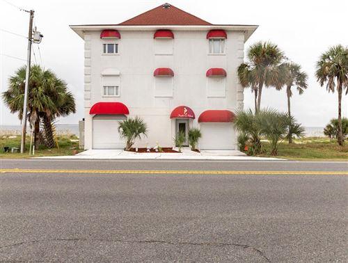 Photo of 7911 HWY 98 W, Port Saint Joe, FL 32456 (MLS # 305630)