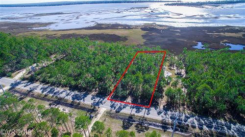 Photo of 4 CR 30-A, Port Saint Joe, FL 32456 (MLS # 306632)