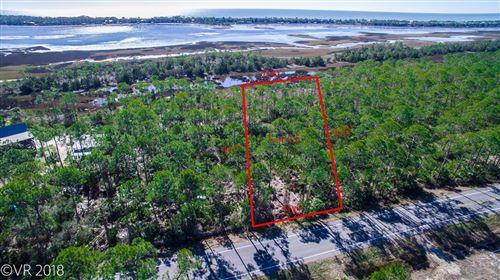Photo of 15 CR 30-A, Port Saint Joe, FL 32456 (MLS # 306634)