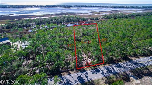 Photo of 15 CR 30-A, Port Saint Joe, FL 32456 (MLS # 306634)
