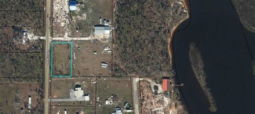 Photo of TBA PALMETTO DR, Overstreet, FL 32456 (MLS # 305636)