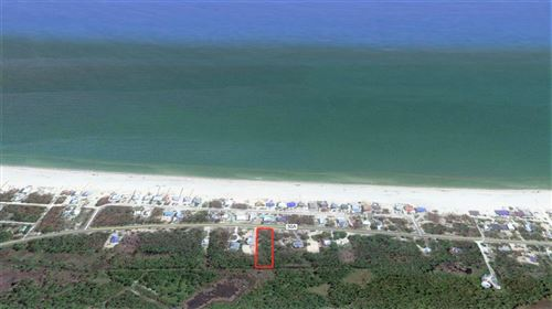 Photo of 7799 CR 30-A, Port Saint Joe, FL 32456 (MLS # 306644)