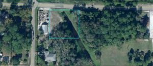 Photo of 512 MARLIN ST, Port Saint Joe, FL 32456 (MLS # 302646)