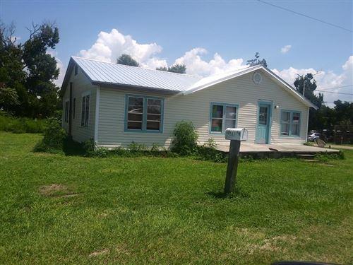 Photo of 287 SAILFISH ST, Port Saint Joe, FL 32456 (MLS # 308654)
