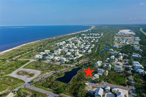 Photo of 5 WHIRLWIND CT, Port Saint Joe, FL 32456 (MLS # 308663)