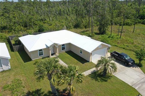 Photo of 622 GULF AIRE DR, Port Saint Joe, FL 32456 (MLS # 307666)