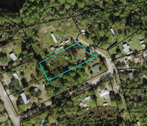 Photo of 138 DAISEY ST, Eastpoint, FL 32328 (MLS # 308668)