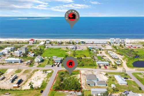Photo of 3 AMERICUS AVE, Port Saint Joe, FL 32456 (MLS # 308669)