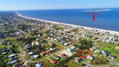 Photo of 110 OCEAN RIDGE LN, Port Saint Joe, FL 32456 (MLS # 304679)