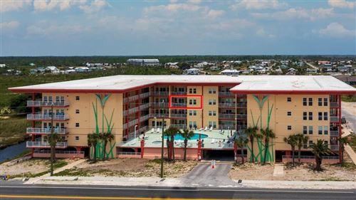 Photo of 800 HWY 98 #305, Mexico Beach, FL 32456 (MLS # 307690)
