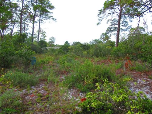 Photo of 00 9TH ST, Carrabelle, FL 32322 (MLS # 303691)