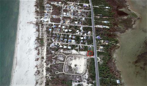 Photo of 3 CAMINO REAL RD, Port Saint Joe, FL 32456 (MLS # 304692)