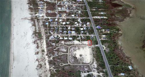 Photo of 4 CAMINO REAL RD, Port Saint Joe, FL 32456 (MLS # 304693)
